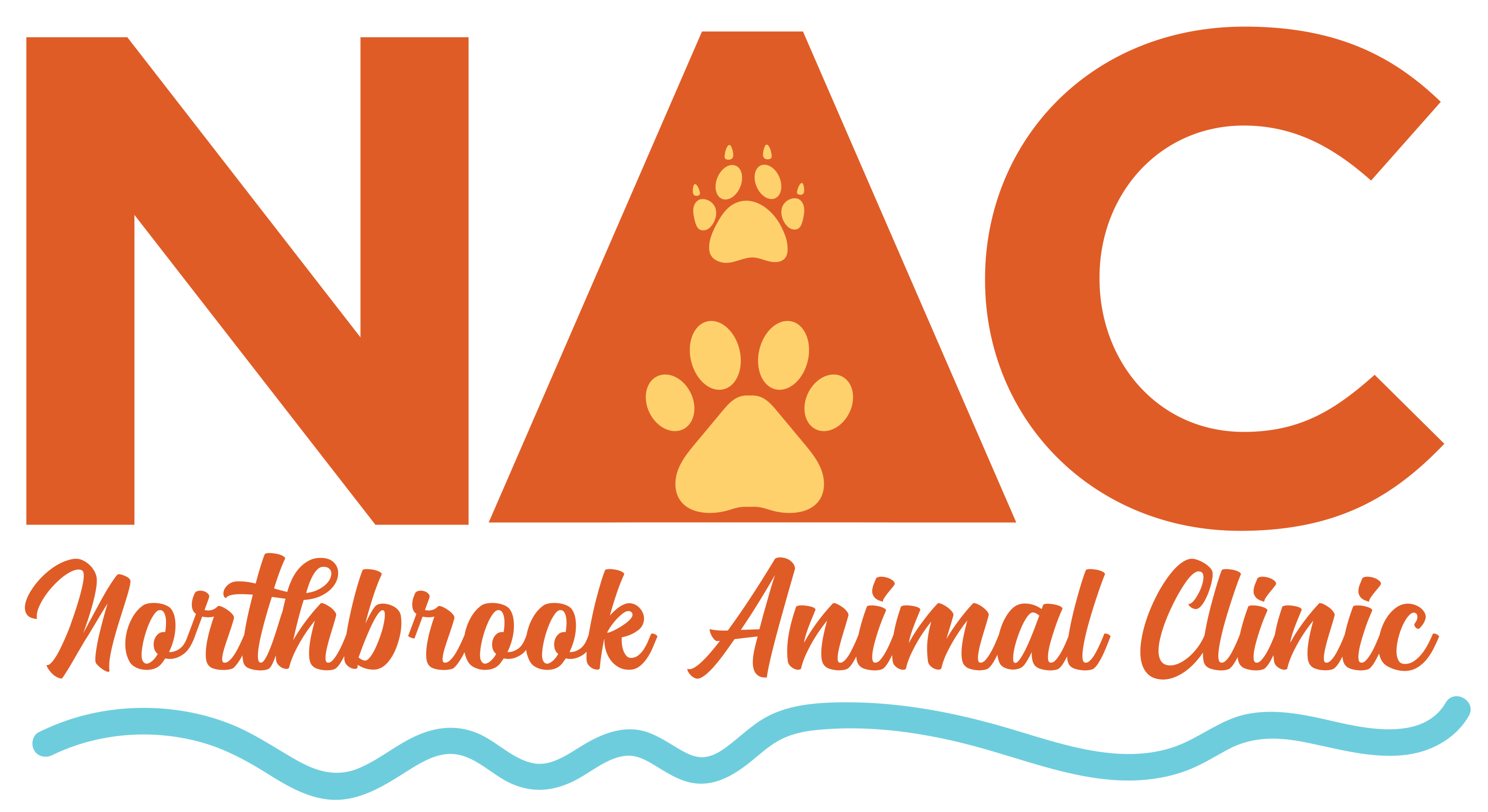 Northbrook, IL Veterinarian Animal Clinic | Northbrook Animal Clinic